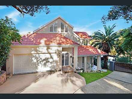 House - 6 Gunyah Street, Cr...