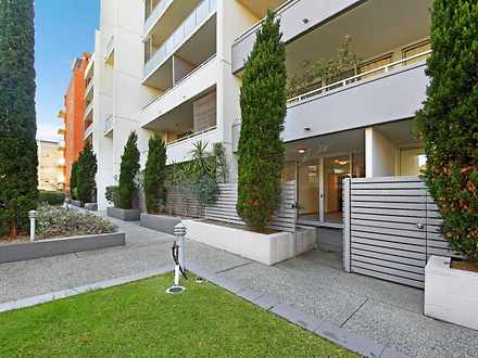 Apartment - 81/37 Morley Av...