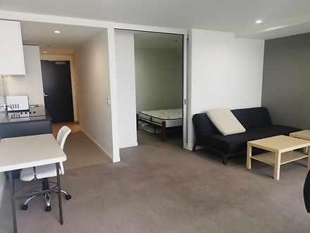 Apartment - 208/815 Bourke ...