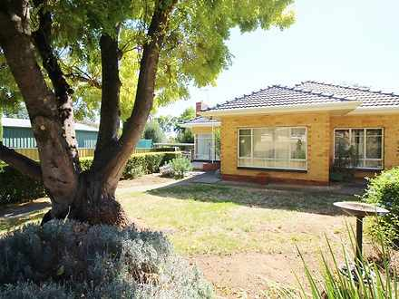 House - 1 Iona Avenue, Wood...