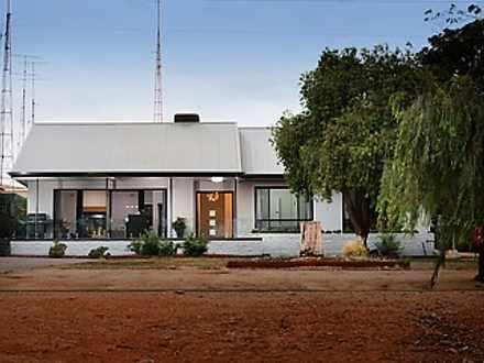 House - 28 Nookamka Terrace...