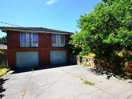 House - 15 Midvale Avenue, ...