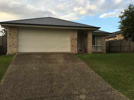 House - 42 Griffen Place, C...