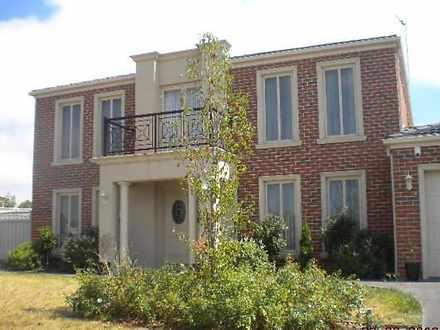 House - 15 Woodhall Close, ...