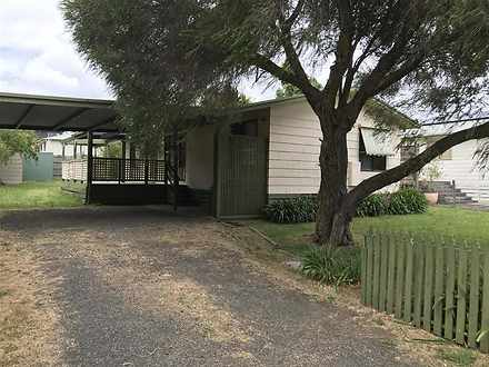 House - 65 Mchaffie Drive, ...