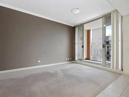 Apartment - 314/21 Hill Roa...