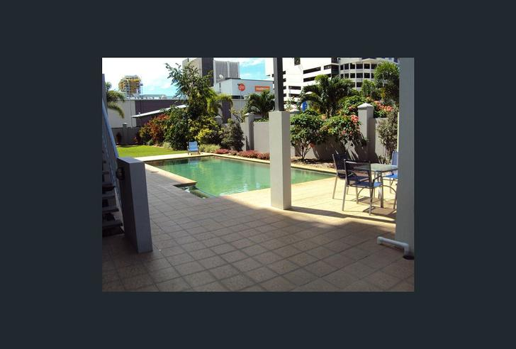44/51-69 Stanley Street, Townsville City 4810, QLD Apartment Photo