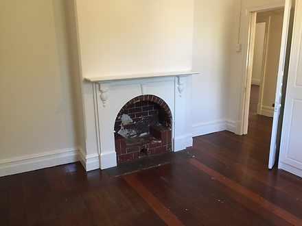 House - 97 Broome Street, H...