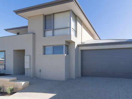 House - 128B Flinders Stree...