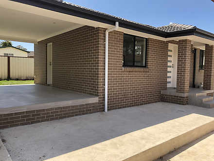 House - 208A Hyatts Road, P...