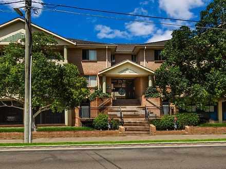 House - 26/27-31 Kenyon Str...