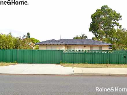 175A Railway Avenue, Kelmscott 6111, WA House Photo