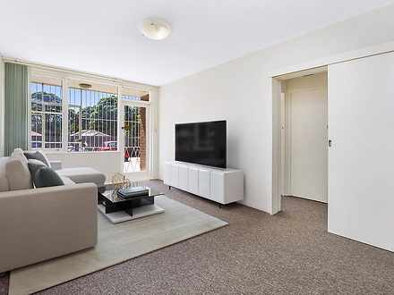 Apartment - 2/5 Henry Stree...