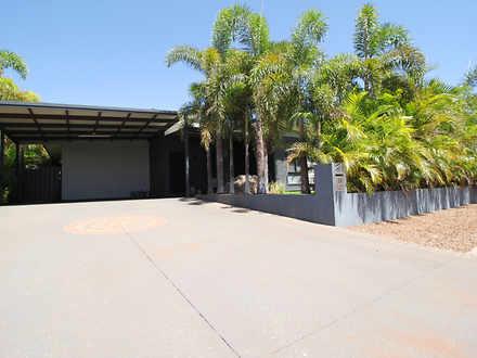 House - 10 Nyamina Road, Ba...