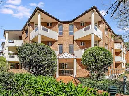8/23 Barton Road, Artarmon 2064, NSW Apartment Photo