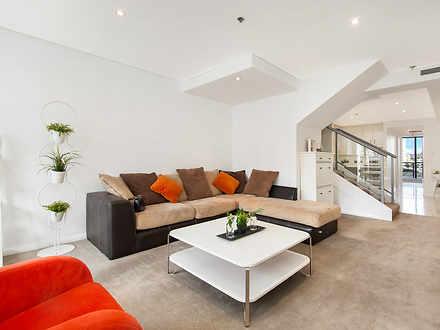 Apartment - 633/4 Lachlan S...