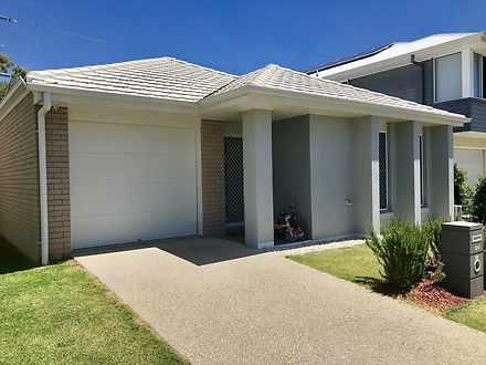 House - 120 Macquarie Stree...