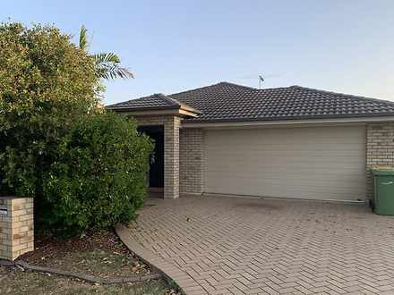 130 Jensen Road, Caboolture 4510, QLD House Photo