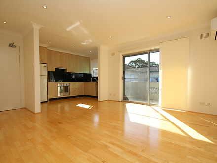Apartment - 6/1 Nathan Stre...