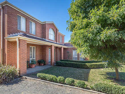11 Dalray Crescent, New Gisborne 3438, VIC House Photo