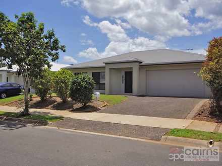 6 Hodkinson Street, Redlynch 4870, QLD House Photo