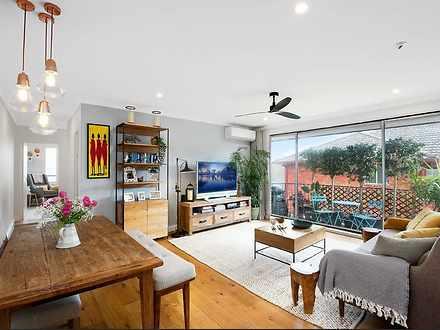 Apartment - 11/4-6 Kynaston...