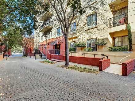 Apartment - 16/11 Charlick ...
