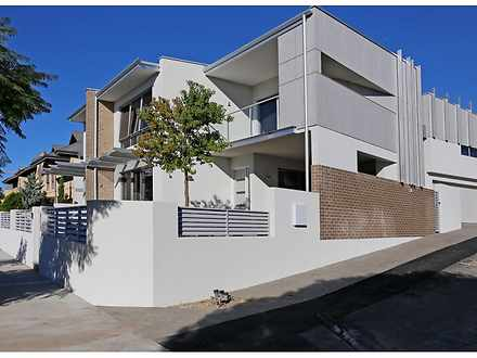 House - B/67 Emmerson Stree...