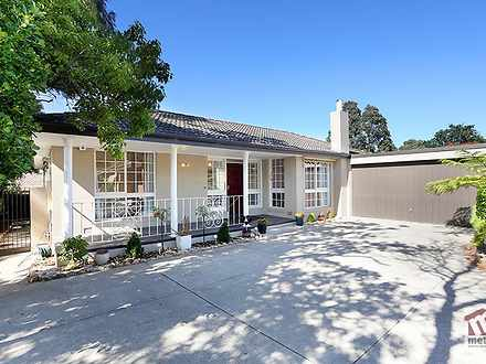 House - 2/396 Belmore Road,...