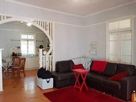 60 Gebbie Street, Kelvin Grove 4059, QLD House Photo
