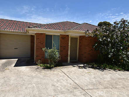 Unit - 2/2 Birch Avenue, Da...