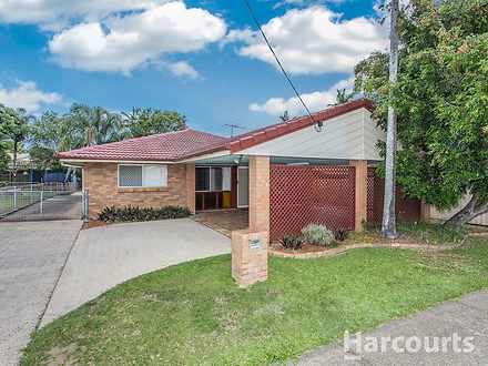 House - 195 Duffield Road, ...