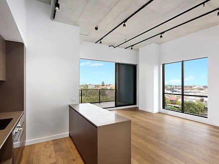 502/156 Wright Street, Adelaide 5000, SA Apartment Photo