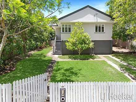 114 Lawn Street, Holland Park 4121, QLD House Photo