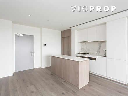Apartment - 909/5 Elgar Cou...