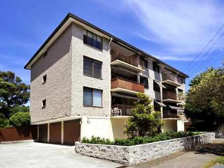 Unit - 6/3 Lorne Avenue, Ke...