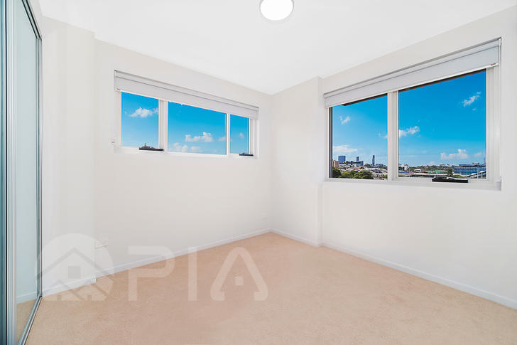 33/39 William Street, Granville 2142, NSW Apartment Photo