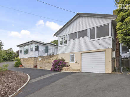 House - 60 Derwent Avenue, ...