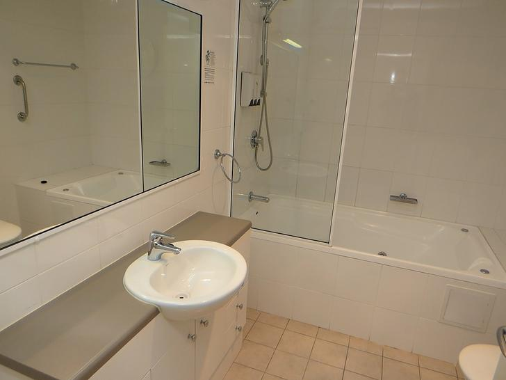 96a917e364c576ba09947f92 mydimport 1573004329 1404286059 14190 bathroom 1588746033 primary