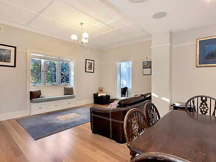 Apartment - 1/255 Raglan St...