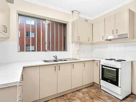 Apartment - 7/43-49 Ocean S...