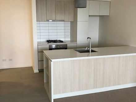 Apartment - 310/24 Oleander...
