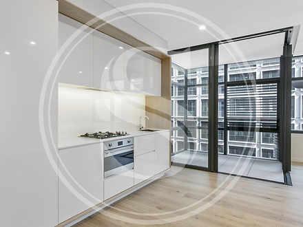 Apartment - 412/1 Chippenda...