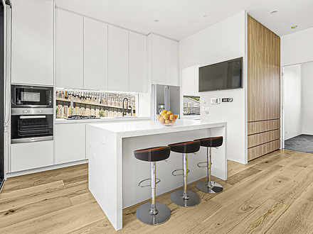 Townhouse - 18 Feathertop A...