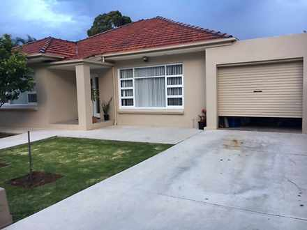 House - 49 Robert Avenue, B...