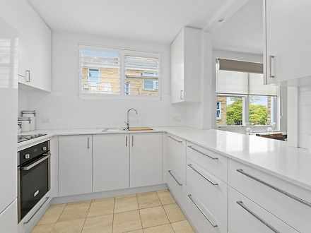 Apartment - 6/75 Bradleys H...