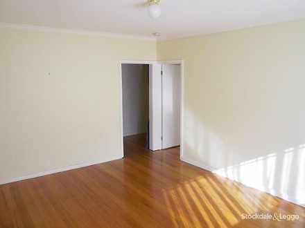 Apartment - 10/22 Roseberry...