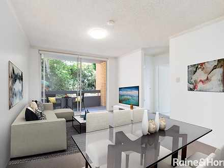 Apartment - 4/29-31 Coogee ...