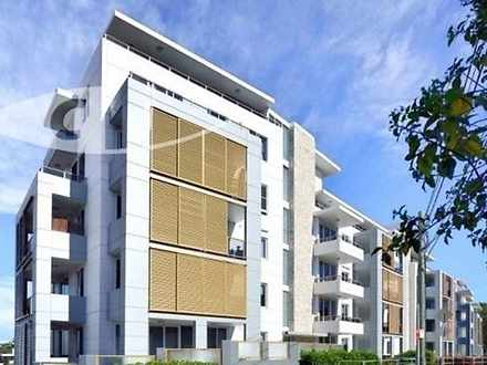831/2 Avon Road, Pymble 2073, NSW Apartment Photo