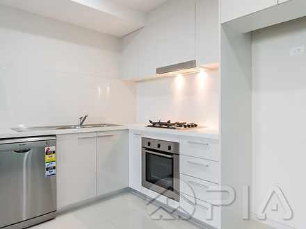 Apartment - 11/610-618 New ...